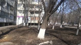 Аренда. г. Самара, ул. Г. Димитрова, д.89(Аренда нежилого помещения 27,3 кв.м., 2015-04-02T12:12:51.000Z)