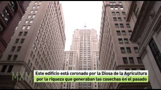 Madrileños por el mundo: Chicago