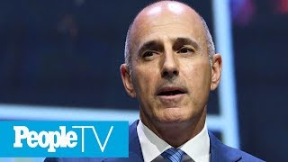 today-show-colleague-consequences-rejecting-matt-lauer-flirting-peopletv