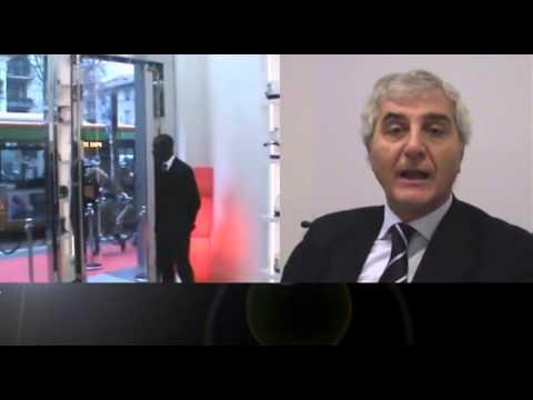 De'Longhi, l'inaugurazione dell'Official Store di Milano