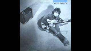 Chris Bailey - All Night Long