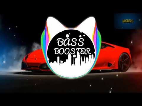 Raba Raba Ra Exclusive New Year Song DJ Remix | Alex ferrari