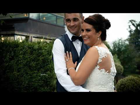 Fylde Wedding Films | Annie & Paul's Wedding teaser