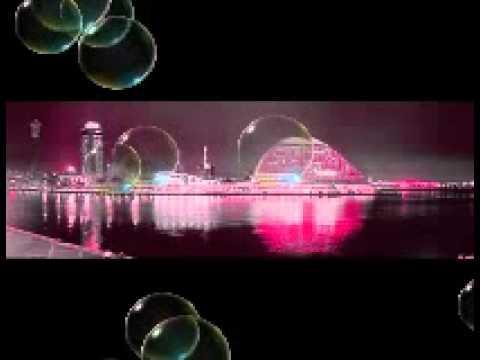 ヒロノツトムの走れタコ!23年8月9日放送