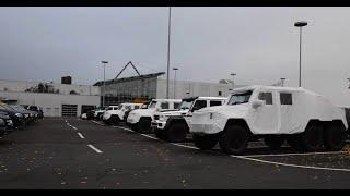 видео Все об Автомобилях