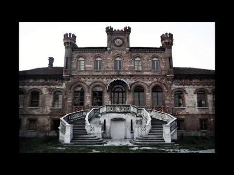 Castello Marene
