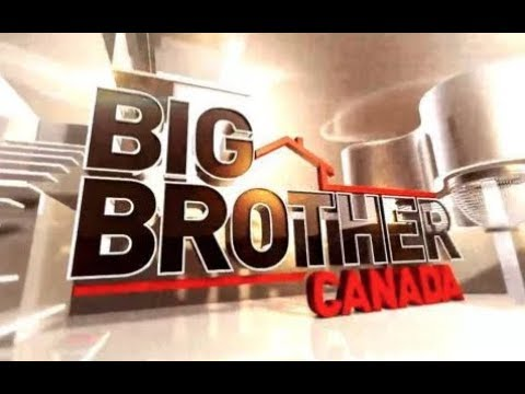 BBCAN2 In 2 And A Half-ish Hours