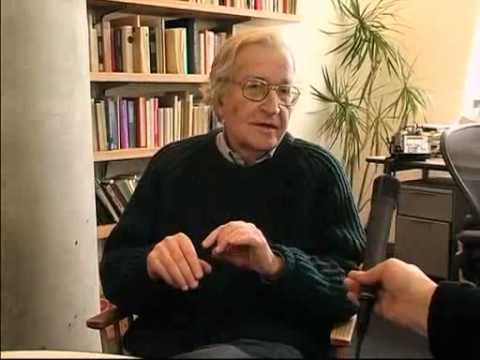 2008   Chomsky & Compagnie   Olivier Azam & Daniel Mermet ( 2 )