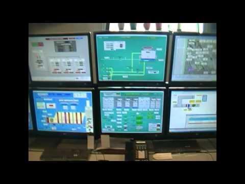 University of Connecticut  IDEA Campus Energy Video Contest 2012 Submission