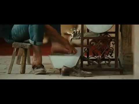 Sami Yusuf Supplication The Kite Runner(Uçurtma Avcısı)  Filminden Türkçe Altyazı
