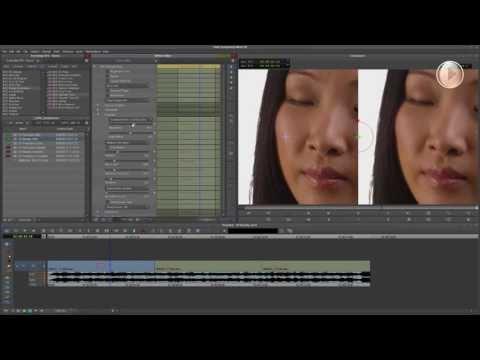 Webinar Replay: Everyday VFX in Avid Media Composer