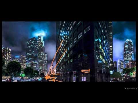 Panoramas for 3D artists, Part 2j