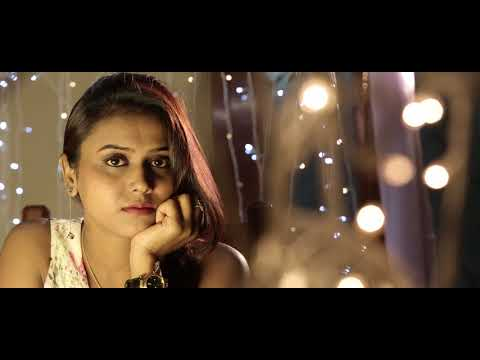 Priyanka || A Telugu independent shot film || 2017 || Directed by Kotireddy