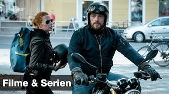 The Fall Staffel 3 Deutsch Stream