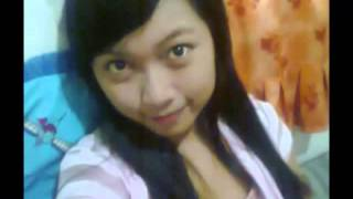 Download Video Lily PSK Mojokerto MP3 3GP MP4