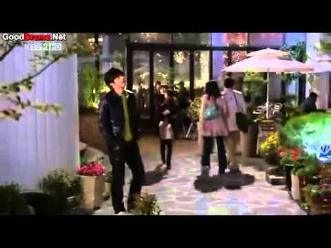 The world that they  in Eng sub Ep 72
