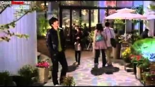 Video The world that they live in Eng sub Ep 7/2 download MP3, 3GP, MP4, WEBM, AVI, FLV April 2018