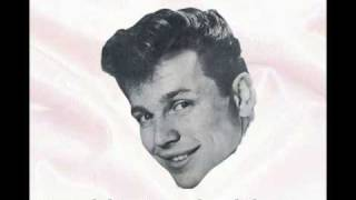 BOBBY CURTOLA walking HAND IN HAND WITH YOU