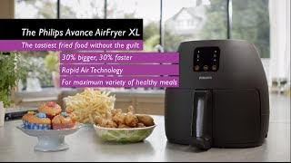 Why use an air fryer? Which air fryer is best ?
