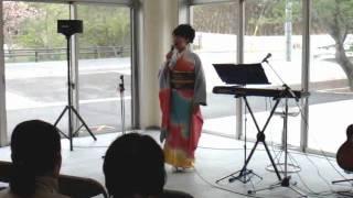 東日本大震災復興支援 チャリティーコンサート(4) H23年4月23日 福岡県...
