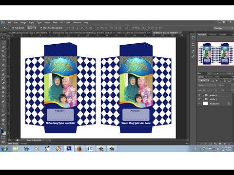 860 Foto Desain Amplop Lebaran Psd Gratis Terbaru Untuk Di Contoh