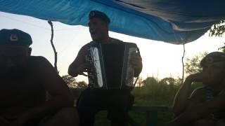 2 августа,ВДВ 2014, песня под гармонь(Прикольная песня))) от Васи., 2015-08-07T02:41:01.000Z)