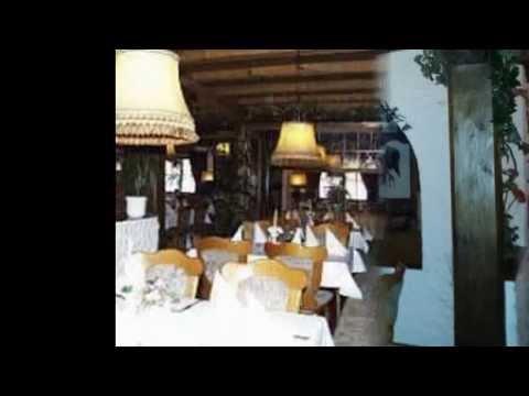 Restaurant Thessaloniki Restaurant öffnet 1,12,2015 Würzburger Str. 19,91443 Scheinfeld
