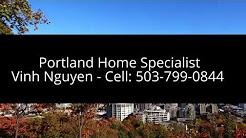 Laurelhurst Portland Real Estate for sale near me