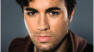 DOWNLOAD LINK - http://www.yar-archive.com/collection.php?prod=FreeShareDownloader_Media&art=Enrique%20Iglesias&tlt=Bailando If you want to ...
