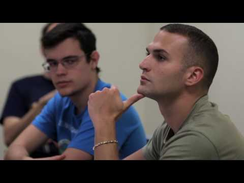 PBSC Bachelor of Applied Science in Information Management