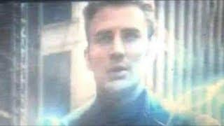 CRAZY Avengers Endgame PLOT LEAK - 3 Dimensions