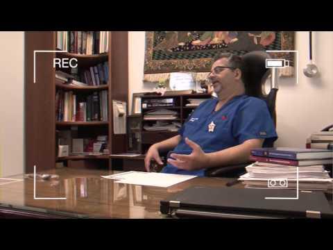 Success Stories Season 2 Dr. Dadkhah