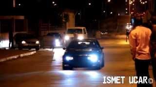 BMW E36 2JZ GTE Swap - Supradyn