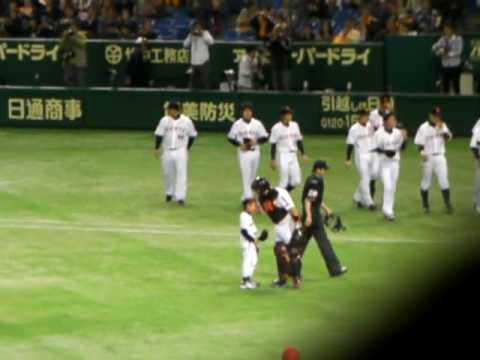 拓也 試合 木村 追悼 「木村拓也コーチ追悼試合」ミリミッキーマウスのブログ |