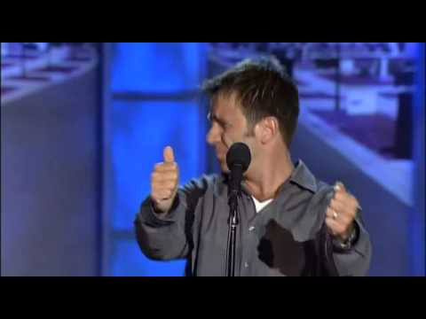 John Heffron - Stupid Things We Do When We Drive - YouTube