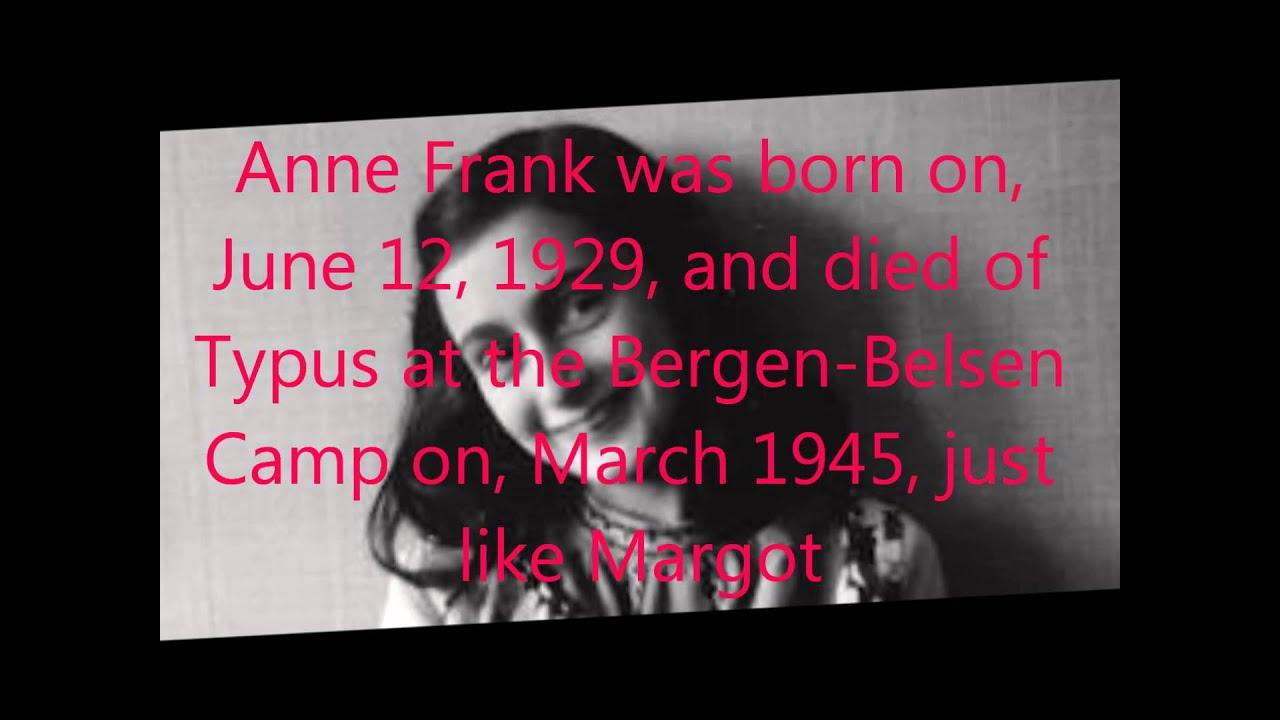 Adolf Hitler As An Artist The Holocaust - Anne F...