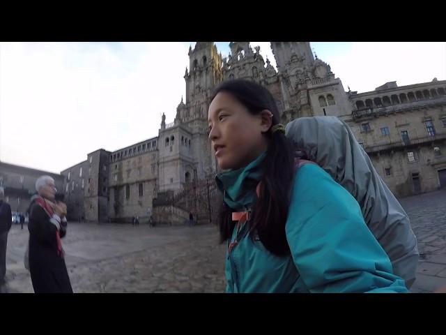 〔瓜鵝生活〕GUARRRtrekkingCAMINO|朝聖之路:葡萄牙之路