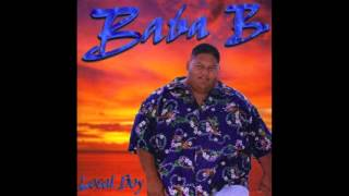 Download Baba B - Guam MP3 song and Music Video