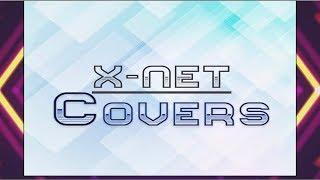 Nokia 6681 - Destiny Ringtone - OST By X-NET