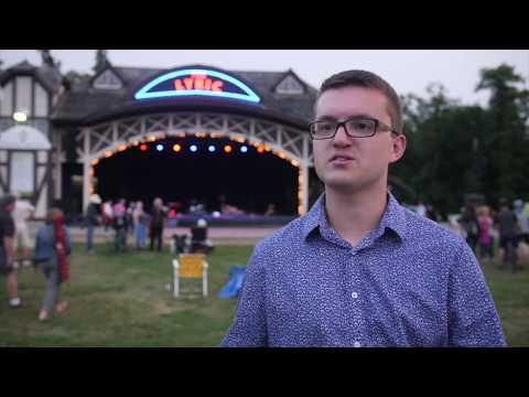 Connor Derraugh -