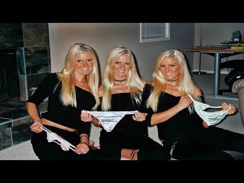 One su najljepše trojke na svijetu, ali nakon ovog rezultata DNK testa svi su ostali u šoku