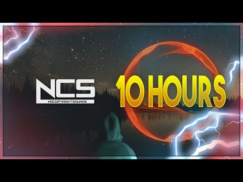Summer Was Fun & Laura Brehm - Prism [NCS 10 HOURS]
