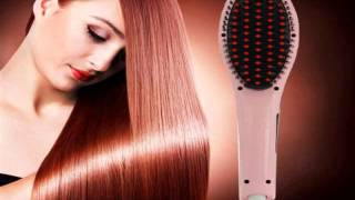 Купить в украине утюжок для волос