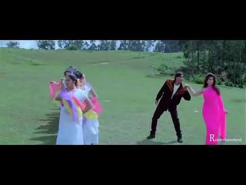 Ajay devgan best song