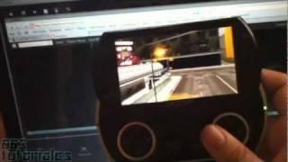 descargar juegos-psp sin hackear gratiz(bien explicado) no funciona