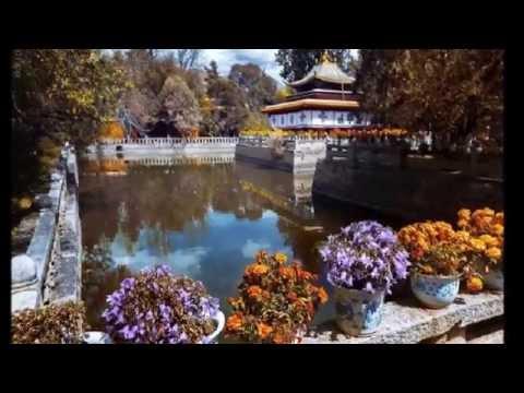 China (slideshow)