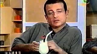 MONICA ZEVALLOS - UNA NOCHE DE CARCAJADAS 2 - RICKY TOSSO - HUGO SALAZAR - GATO ABAD.flv