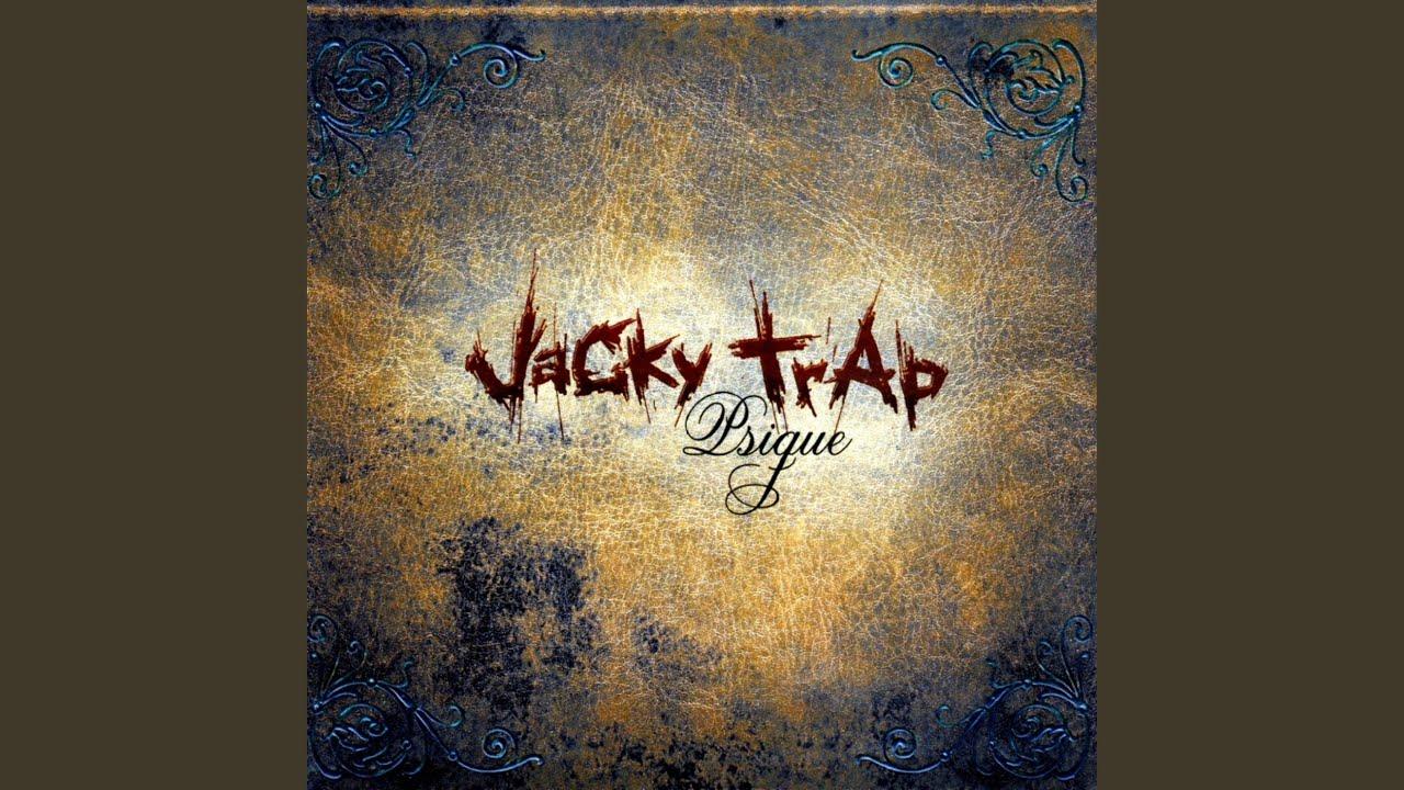 jacky trap psique