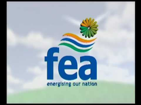 FEA Renewable Energy Projects