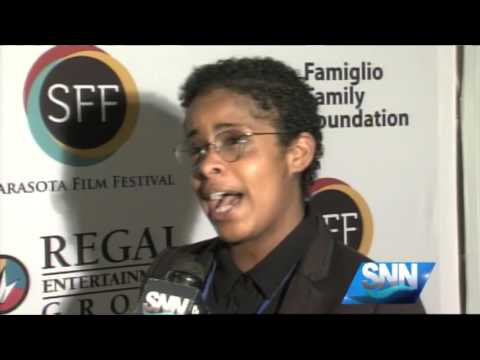 SNN: Sarasota Film Festival Part 1